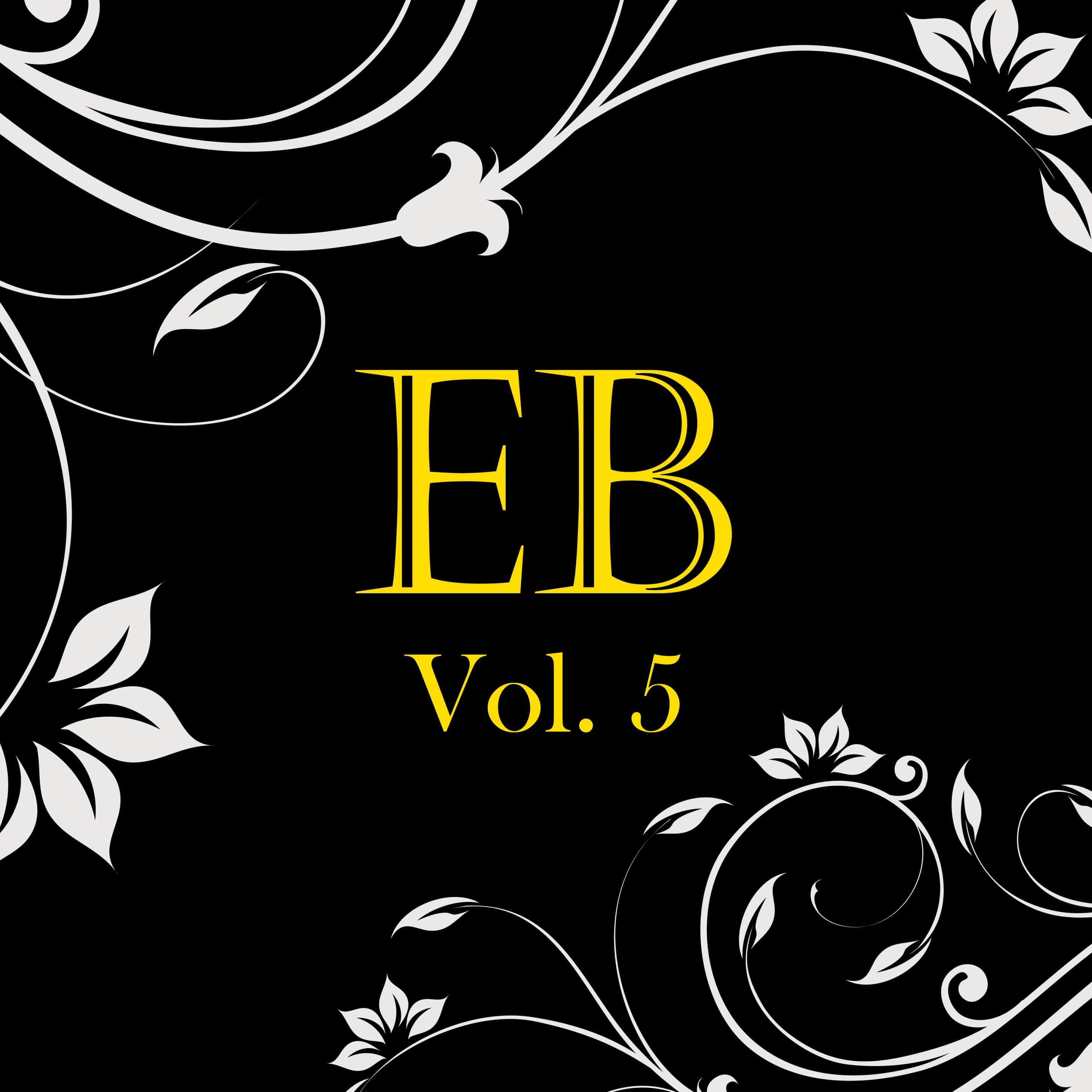 EB Collection VOL. 5