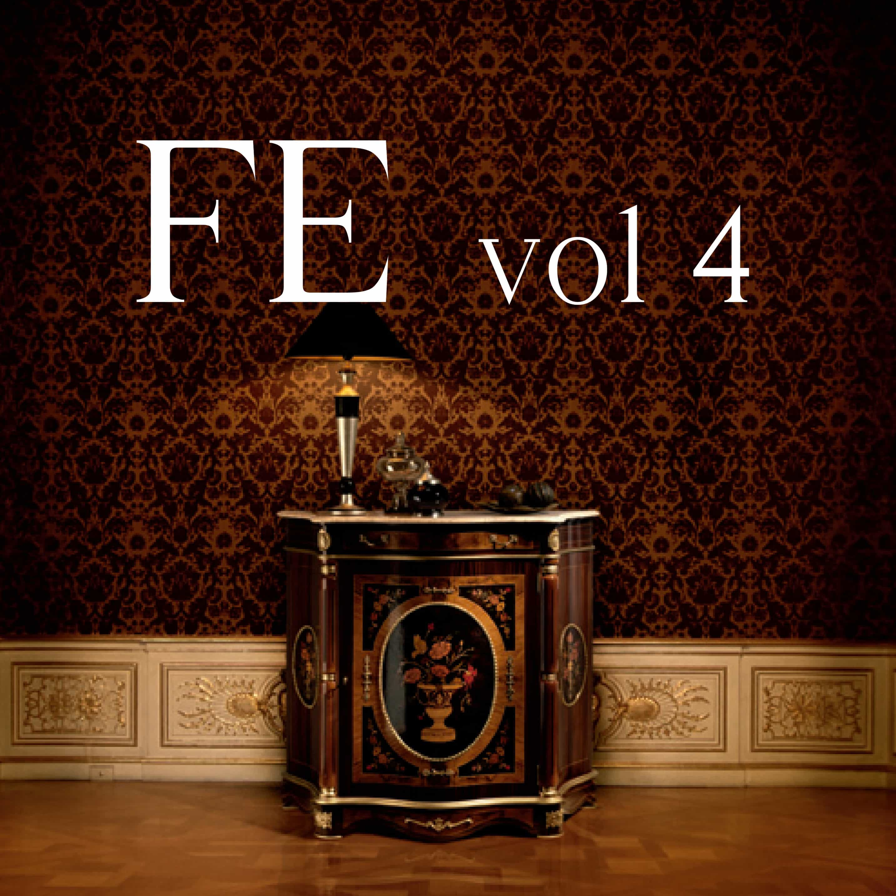 FE Collection VOL. 4
