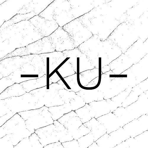 KU Furniture collection